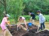 preparing_soil