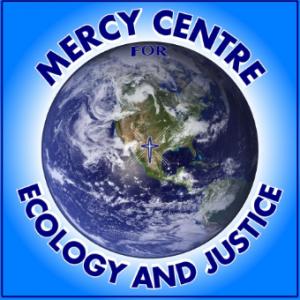 Mercy_centre_logo