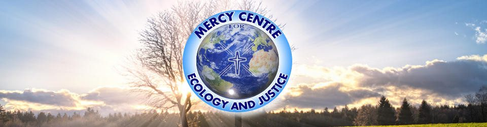 Mercy Centre for Ecology and Justice